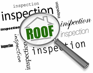 home inspection roof ...  sc 1 st  Roof & How Much Does a Roof Inspection Cost? | Angieu0027s List memphite.com